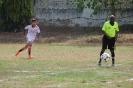 Easter Sports Festival - Mombasa