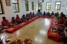 Samuh Satyanarayan Katha